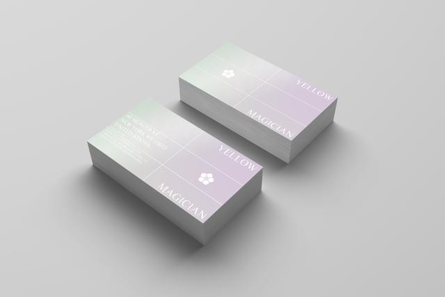 business-cdsdgvbard-mockup-2