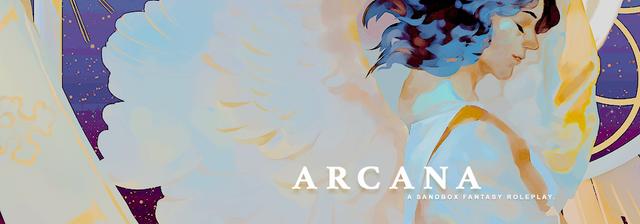 arcana3.png