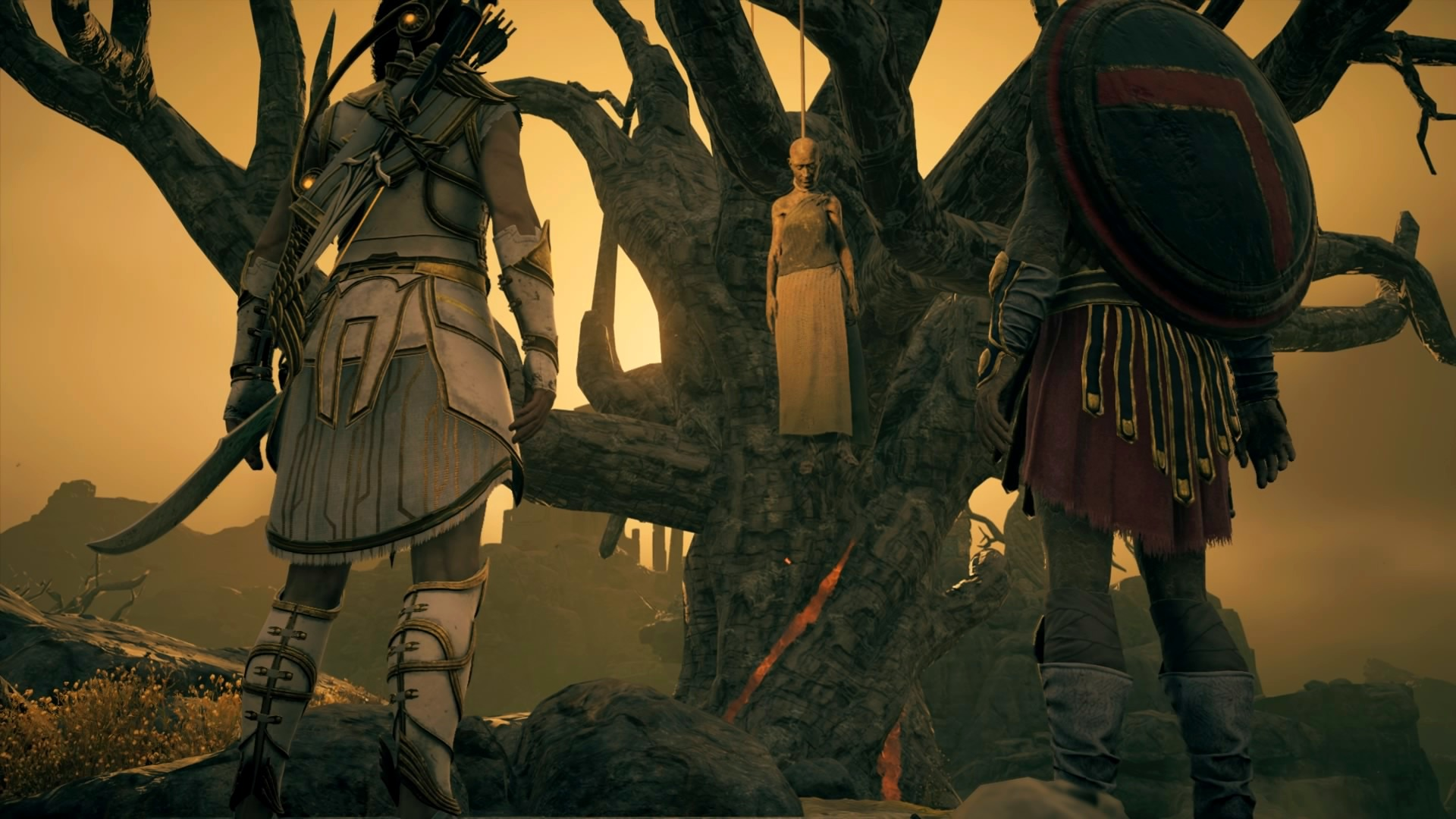 Assassin-039-s-Creed-Odyssey-20190802095
