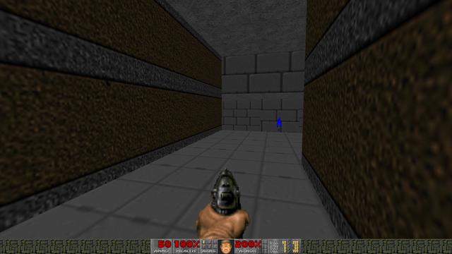 Screenshot-Doom-20200419-103123