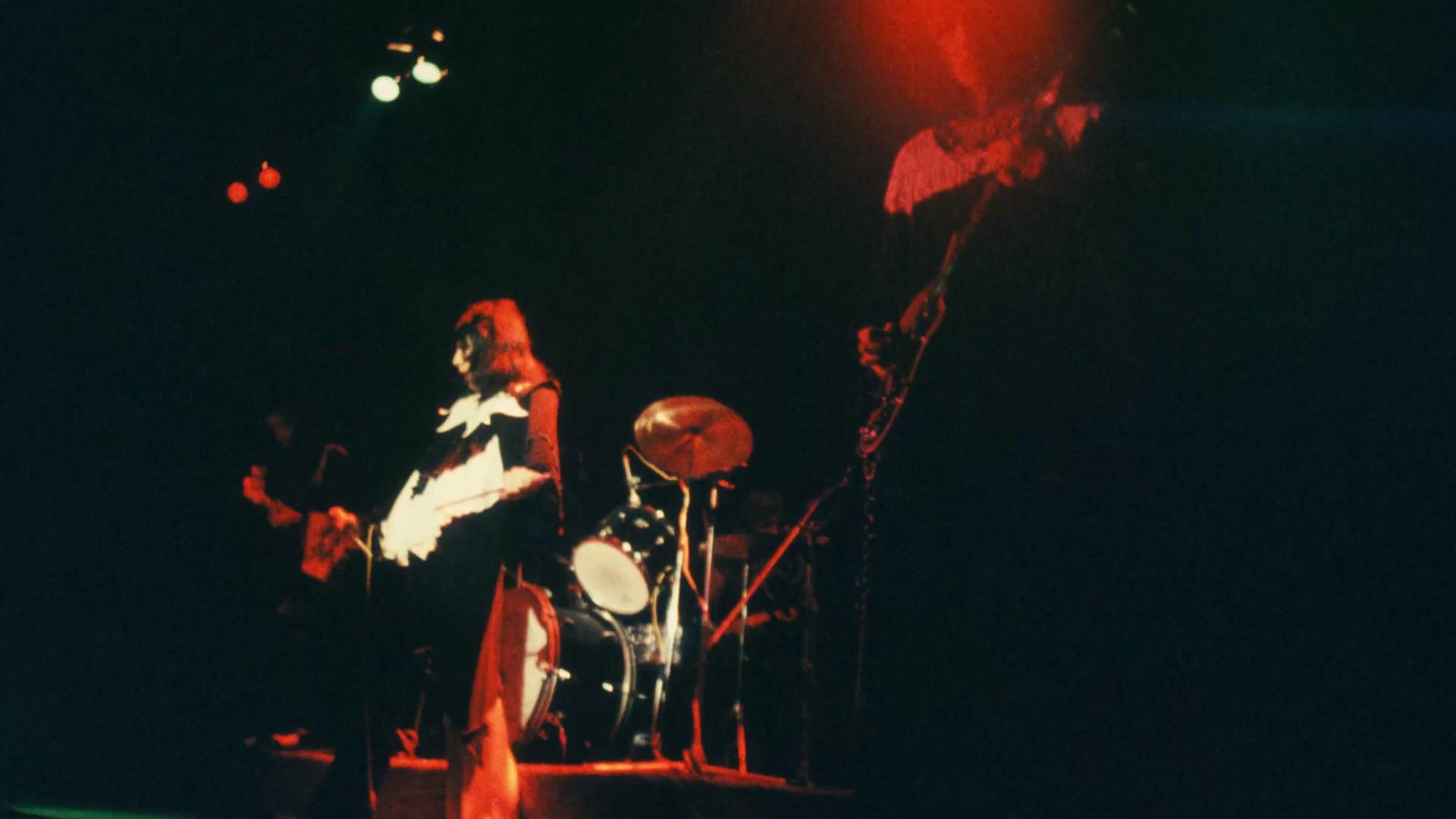 queen-rare-photo-rainbow-1974-4