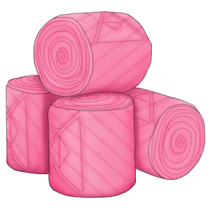 Fpintelit pink.png