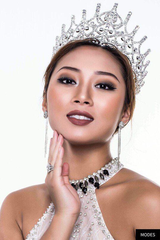 Miss Vietnam Jacqueline Dang muere víctima de un ataque cardiaco a los 22 años 7-JSRRRPWGFF4-FGVQZPMLN7-MH2-I