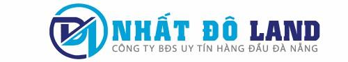 Dịch vụ môi giới bán nhà Đà Nẵng Nhất Đô Land