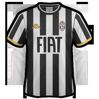 https://i.ibb.co/vxCYRZD/Fantasy-Juventus-dom4b.png