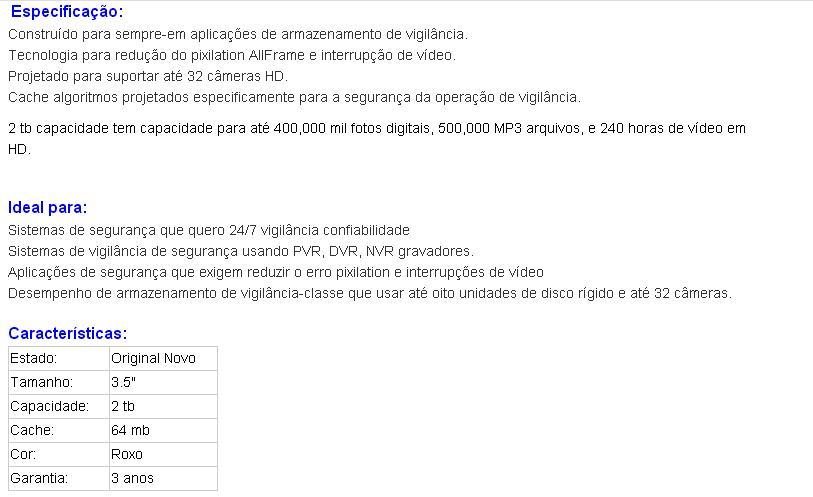 i.ibb.co/vxFkHRK/Disco-R-gido-2-TB-3-5-Polegadas-DVR-WD20-PURX.jpg