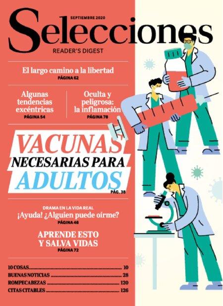[Imagen: Selecciones-de-Reader-Digest-septiembre-2020.jpg]