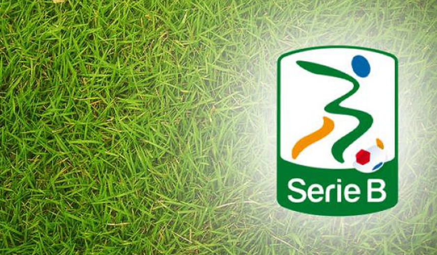 PESCARA PERUGIA Streaming Gratis Diretta TV Online Video: dove vedere Andata PlayOut Serie B