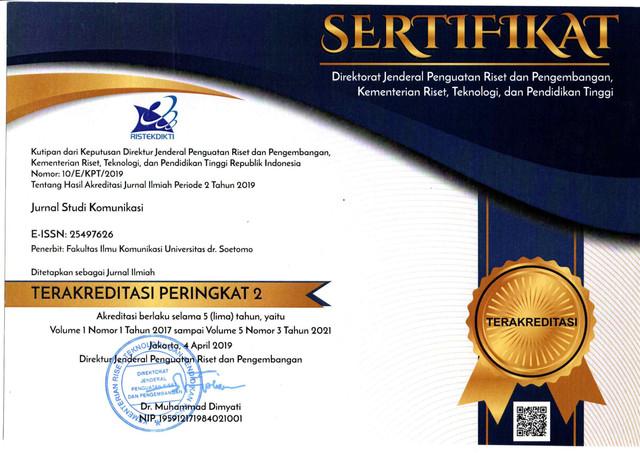 Sertifikat-SINTA-JSK-page-001
