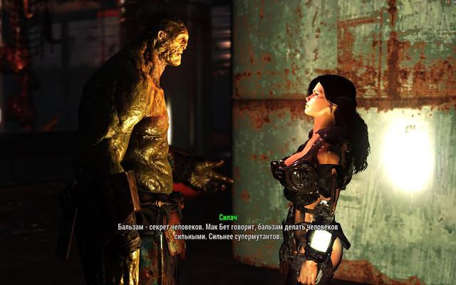 Fallout4-2019-02-01-21-36-25-57.jpg