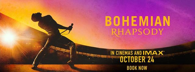 Bohemian-Rhapsody-central