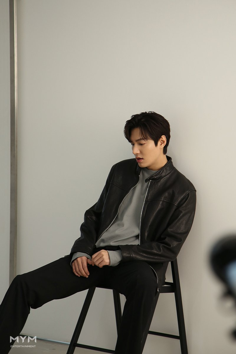 part1-Lee-Min-Ho-Commercial-Shooting-Behind-the-Scene-part1-5