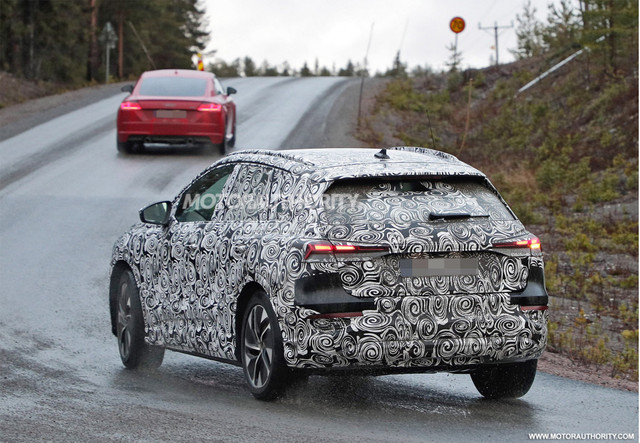 2020 - [Audi] Q4 E-Tron - Page 2 F0-BBA86-B-EE35-484-D-8743-BD576111-FE9-E