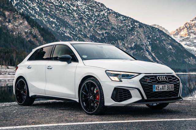 2020 - [Audi] A3 IV - Page 25 D880-FD76-592-E-4-D2-D-AC3-F-8551-EF69-D6-B1