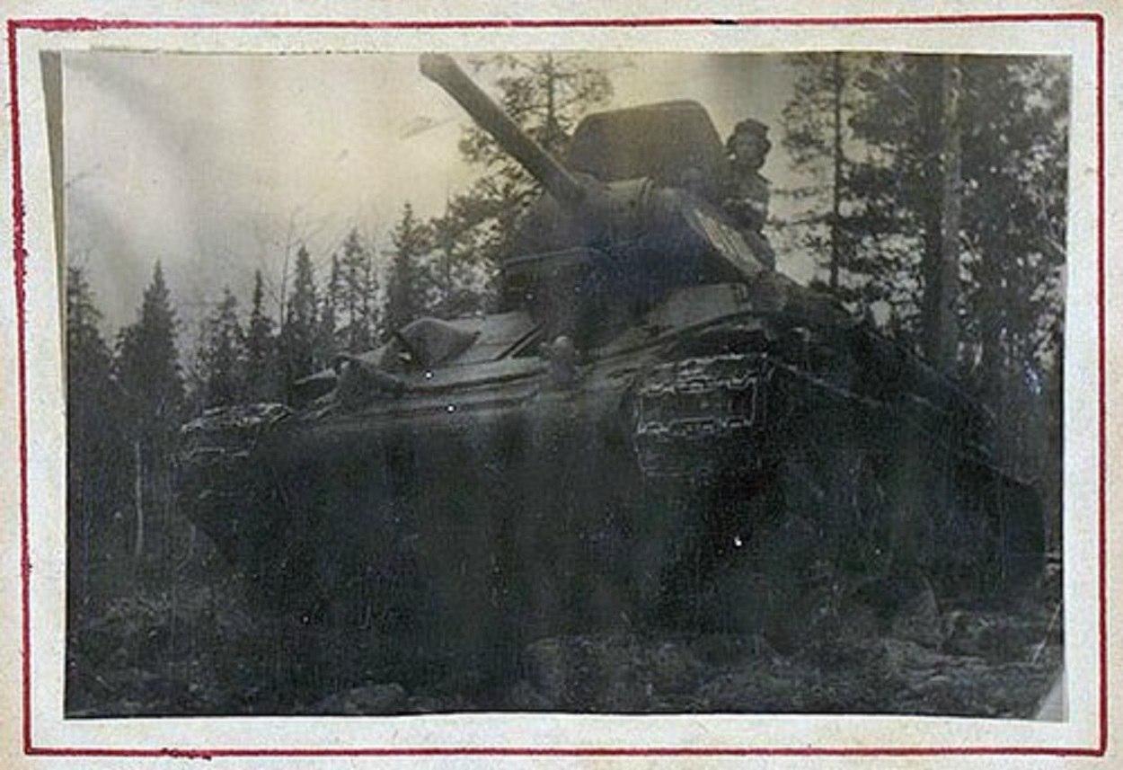 3442-38-1944-02