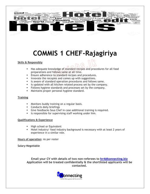 8148c-Chef-Rajao1
