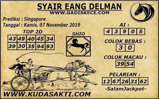 syair-sgp-syair-asia-15