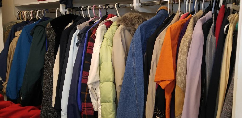 Traca Clothing Brand