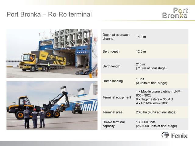Port-Bronka-page-005