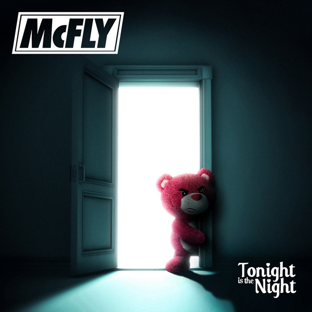 Mc-Fly-Tonight-is-the-night