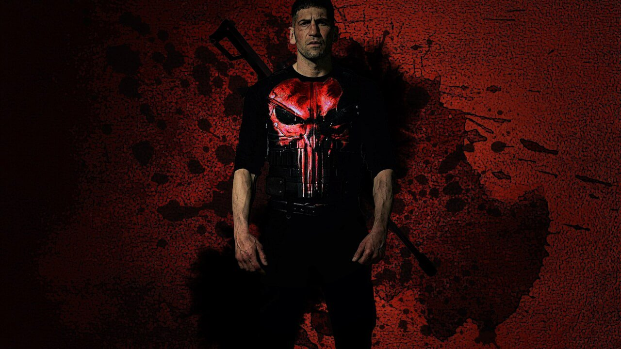 The-Punisher-Season-2-Everything-We-Know-So-Far