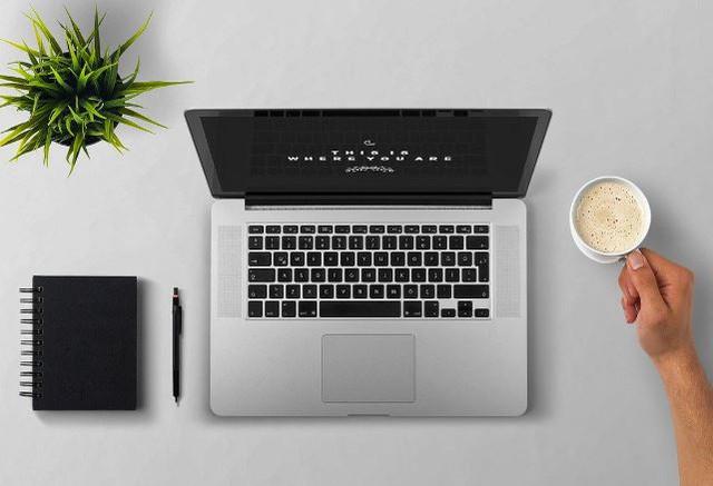 Bisnis Online Tanpa Modal Untuk Generasi Milenial