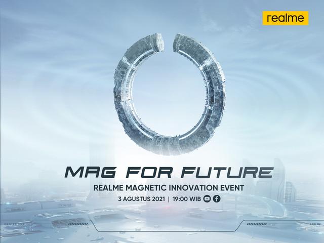 realme-Mag-Dart