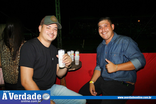 fotos-holy-camara-festa-do-Indep-403
