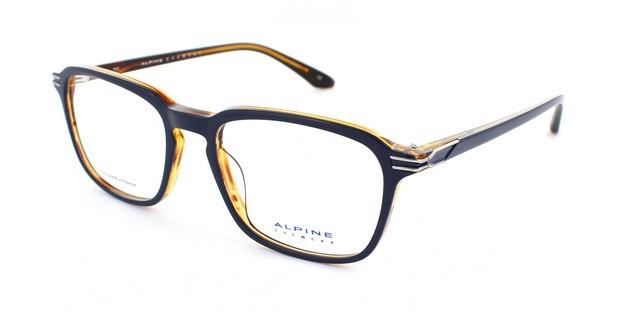 Alpine Eyewear lance sa toute nouvelle collection à retrouver chez les opticiens 2020-Alpine-Eyewear-6