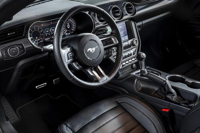 2014 - [Ford] Mustang VII - Page 19 4173331-D-185-C-433-B-8-E2-D-6-DBD963-AF014