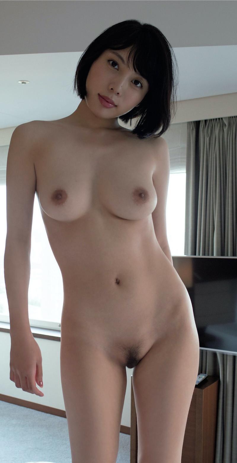 Yasui-Kaoru-Mikkai-Hairnude004