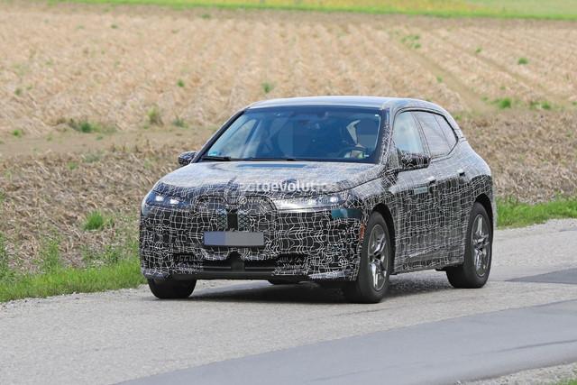 2021 - [BMW] iNext SUV - Page 6 E18-E7-C0-E-CBB4-428-D-BEDD-C6764-F43-F9-BD