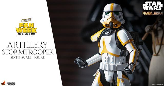 1200x630-previewbanner-908285-HTArtill-Trooper-1.jpg