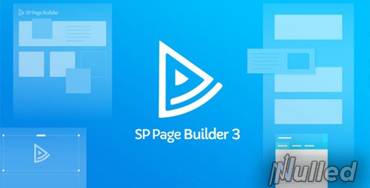 [Image: joomshaper-sp-page-builder-pro-v3-2-4-1.jpg]