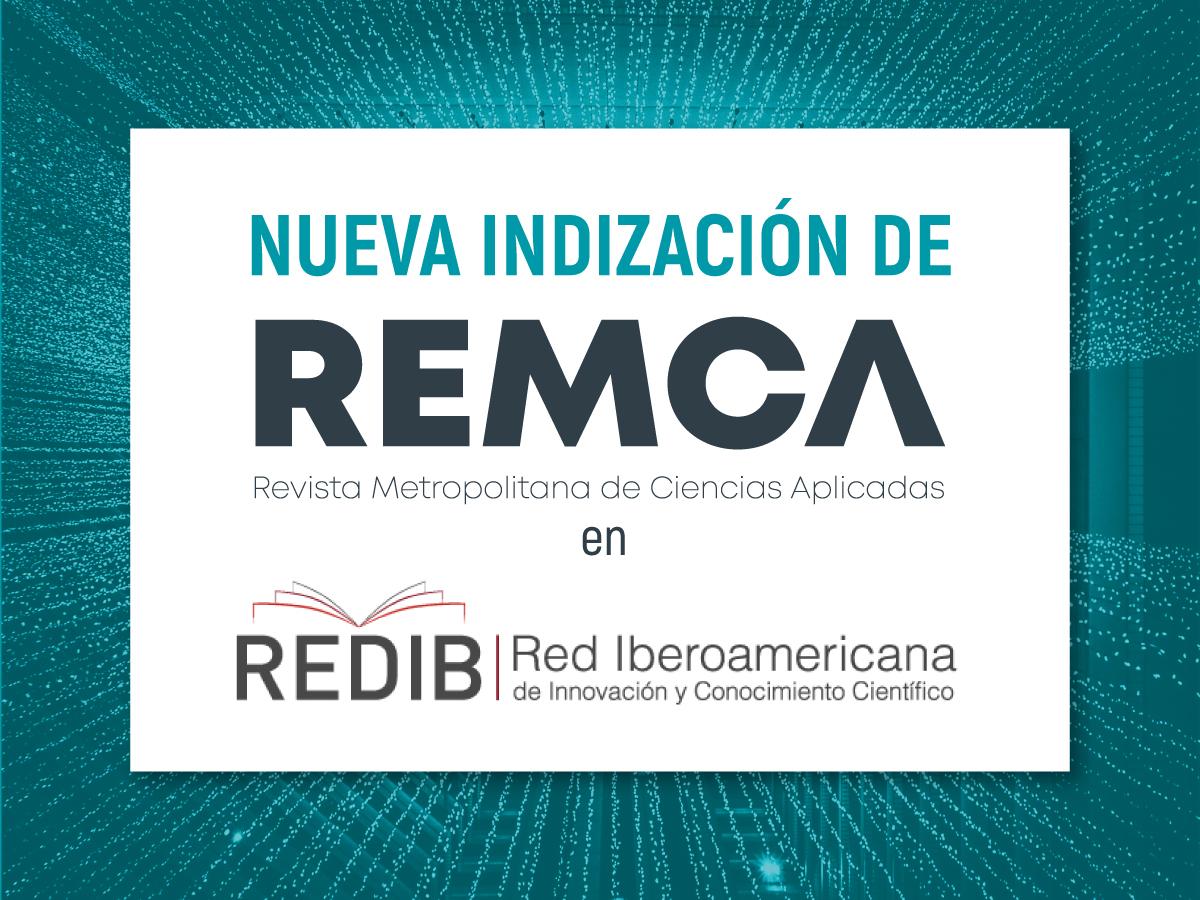 REMCA-Nueva-Idizacion