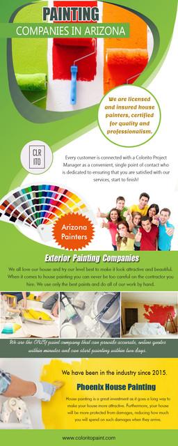 Residential Painting Cost in Arizona.jpg