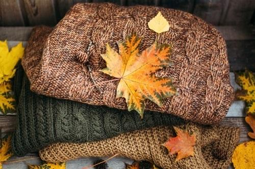 cozy-autumn-sweaters