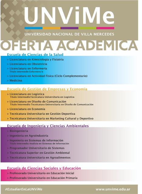 oferta-academica