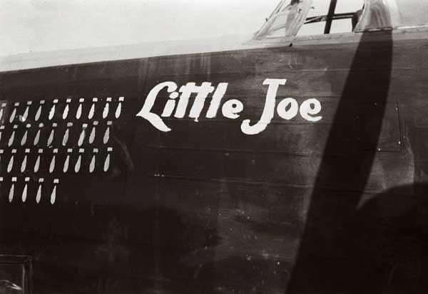 Little-Joe.jpg