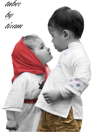 couples-enfant-tiram-37