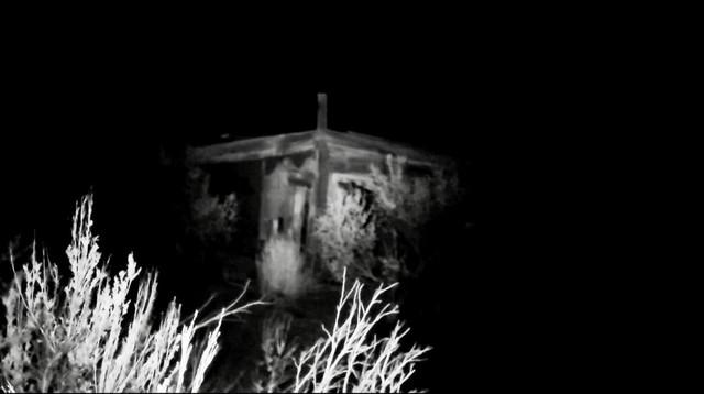 Horror-in-the-high-desert-1-1024x572