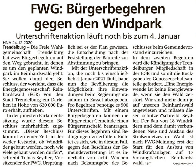 2020-12-24-HNA-FWG-B-rgerbegehren-gegen-den-Windpark