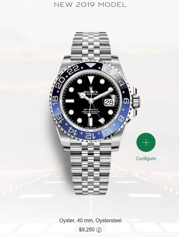 https://i.ibb.co/vz70NTZ/Rolex-GMT22019.jpg