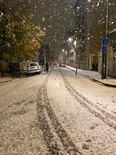 neige-Gre.jpg