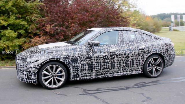 2021 - [BMW] i4 - Page 8 61-E3-F3-E9-DF13-44-F1-8-B17-76-D986-DFDB21