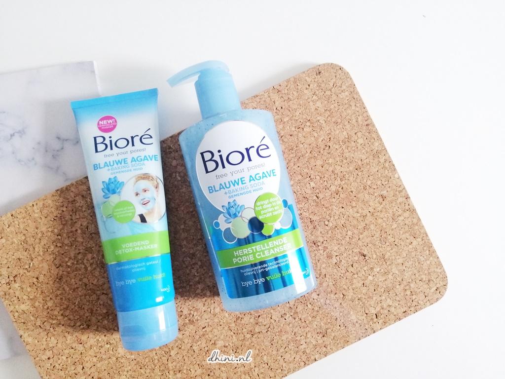2019-Biore-Blauwe-Agave6aa
