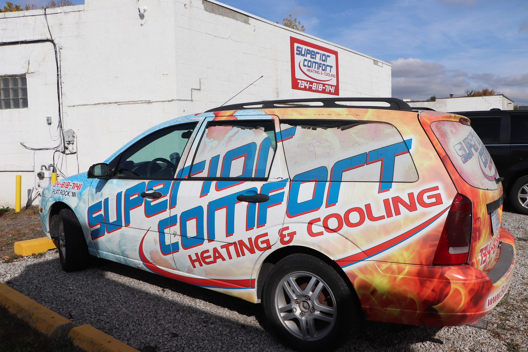 Maintain Your Air Conditioner Condition