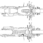 021219-2020-harley-davidson-custom-1250-top-bottom