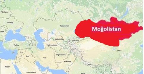 mogolistan.png