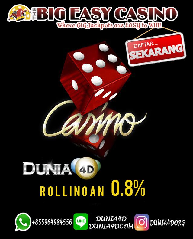 [Image: Casino.jpg]